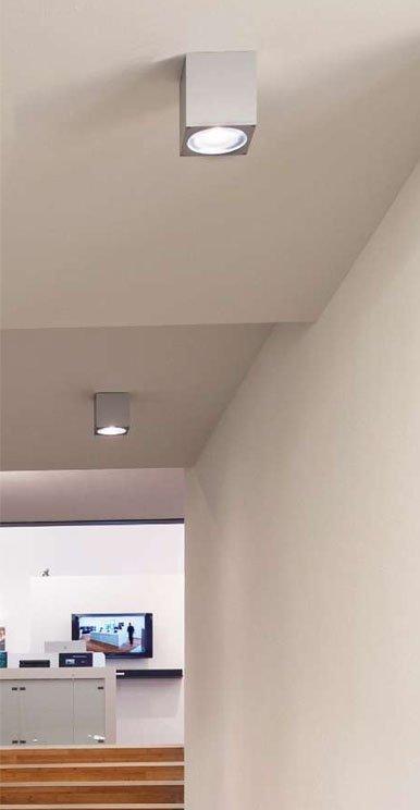 Big Theo Ceiling-36817
