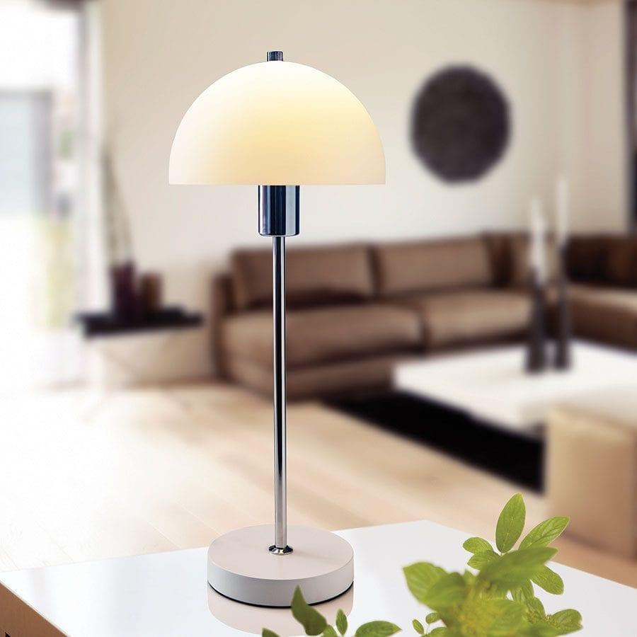 Herstal Vienda Bordlampe-43889