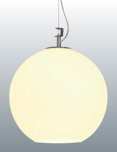 Big Sun Pendel-0
