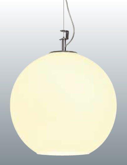 Big Sun Pendel-36790
