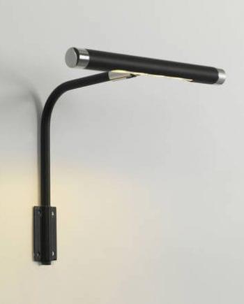 Franz Maleribelysning LED-0