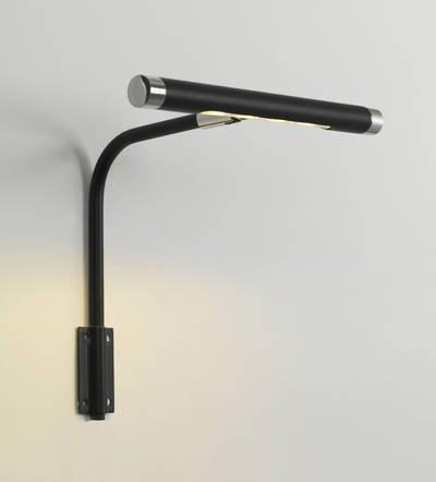 Franz Maleribelysning LED-33799