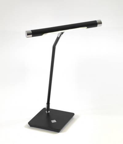 Franz Pianolampe LED-33870