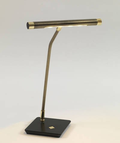 Franz Pianolampe LED-33869