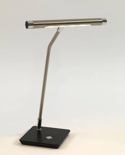 Franz Pianolampe LED-33871
