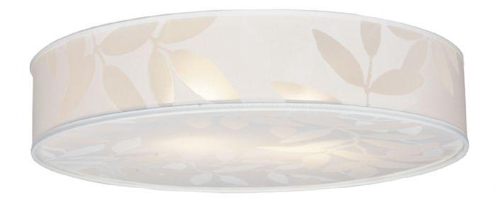 Soft Plafond 45 cm-44262
