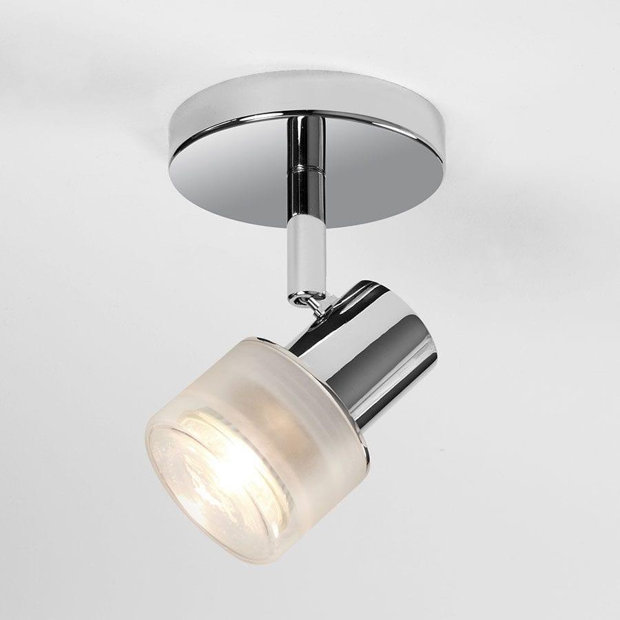 Tokai Vegg-/Taklampe-0
