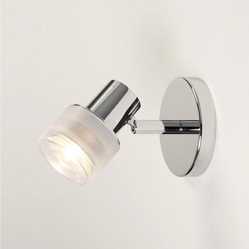 Tokai Vegg-/Taklampe-33050