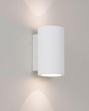 Bologna 160 LED Vegglampe-0
