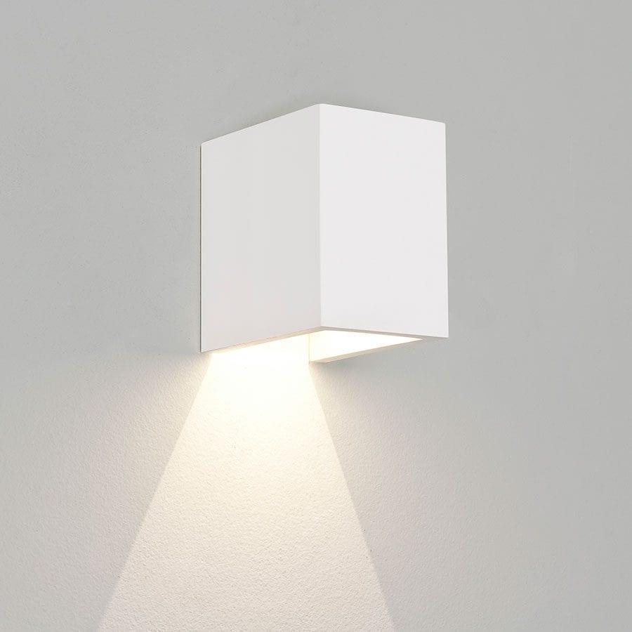 Parma 100 LED Vegglampe-0