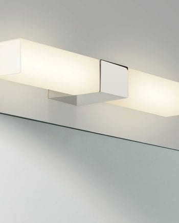 Padova Square Vegglampe-0
