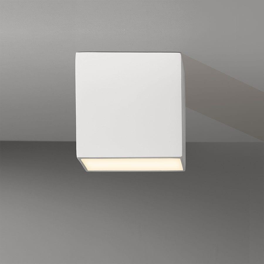 Osca 80 LED Taklampe-0