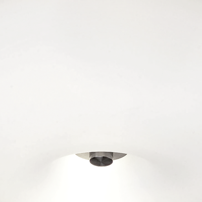 Optica Plafond-58269