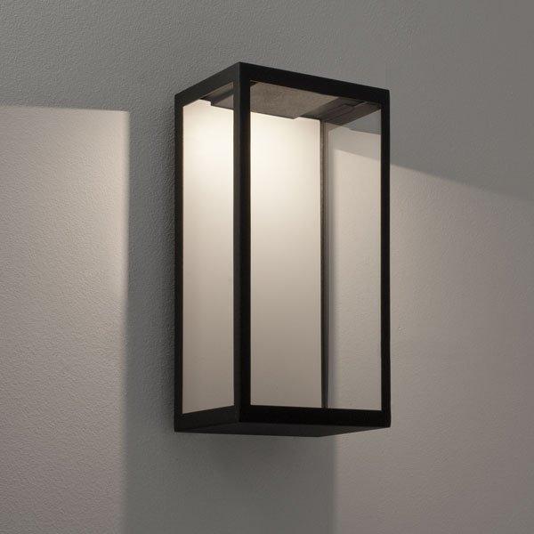 Puzzle LED Vegglampe-33692