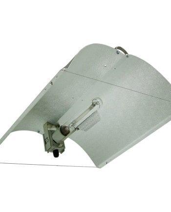 Adjustable Wing Reflector-0
