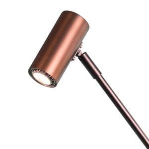 Cato LED Bordlampe-68363