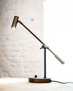 Cato LED Bordlampe-0