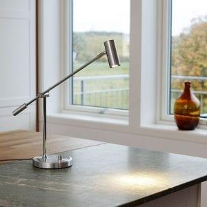 Cato LED Bordlampe-68359