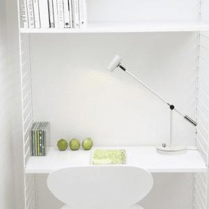 Cato LED Bordlampe-44036