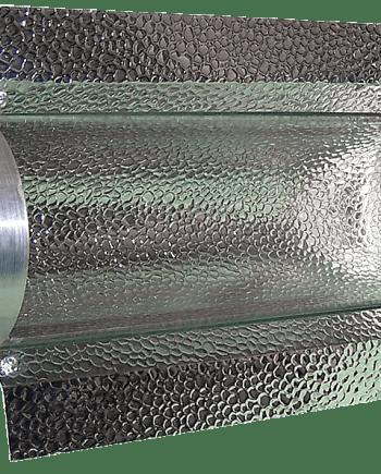 Cool Tube 125 mm m/reflektor-0