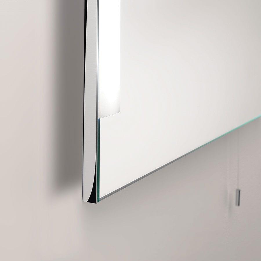 Imola 900 Speil-62163