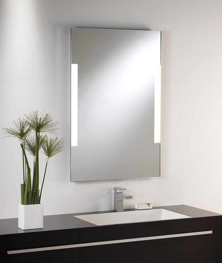 Imola 900 Speil-62161