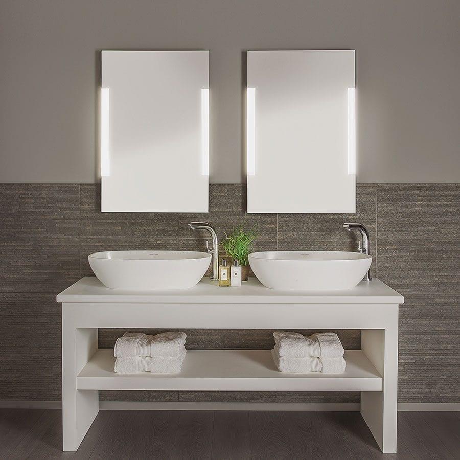 Imola 900 Speil-0