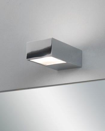 Kappa Vegglampe-0