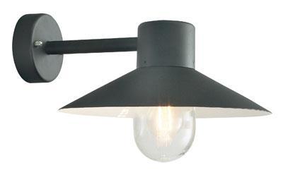 Lund Vegglampe-54145