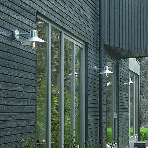 Lund Vegglampe-54142