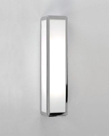 Mashiko 360 Classic Vegglampe-0