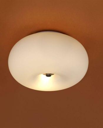 Optica Plafond-0