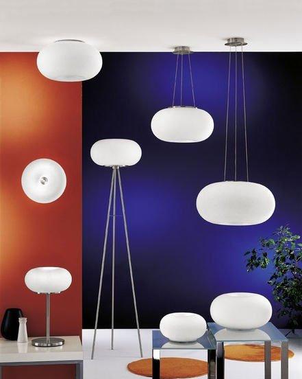 Optica Plafond-58279