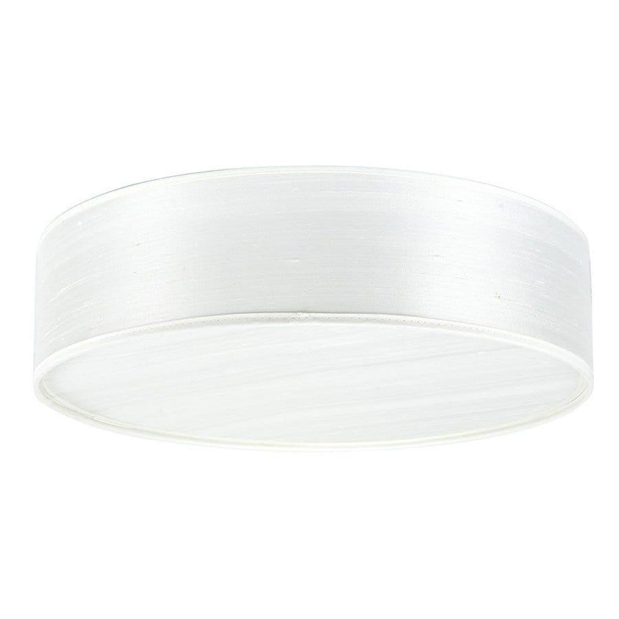 Soft Plafond 50 cm-68398