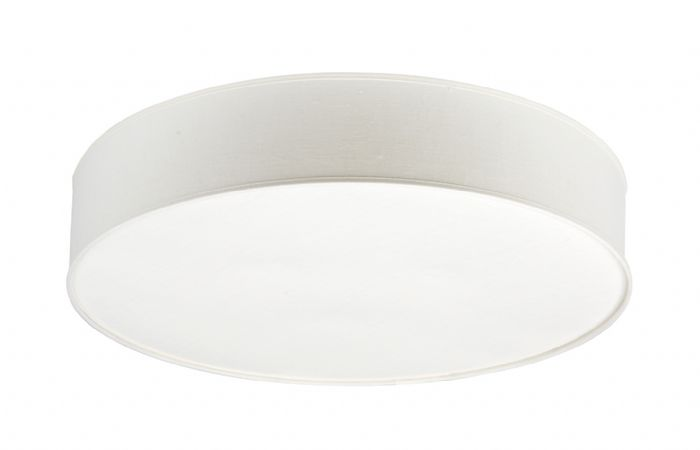 Soft Plafond 45 cm-44263