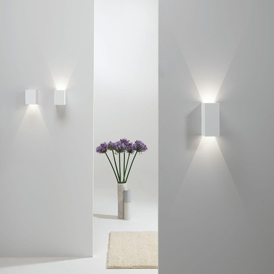 Parma 160 LED Vegglampe-62221