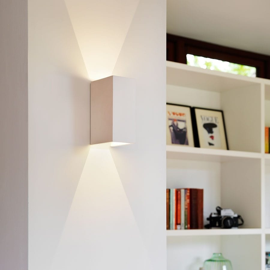 Parma 160 LED Vegglampe-62220