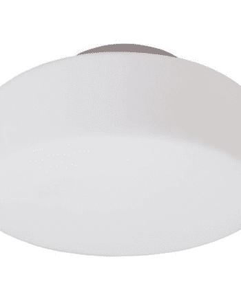 Polo Taklampe-0