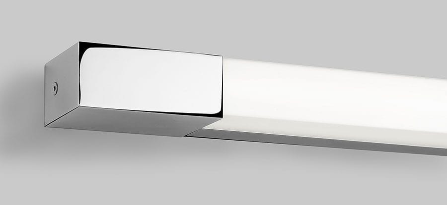 Romano 600 Vegglampe-62050