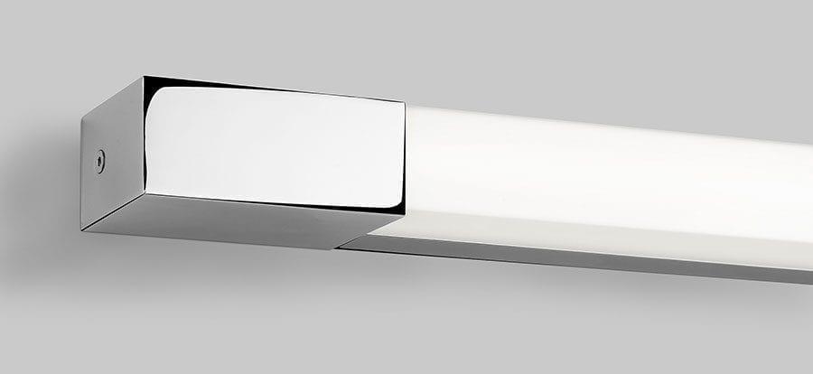 Romano 900 Vegglampe-62099