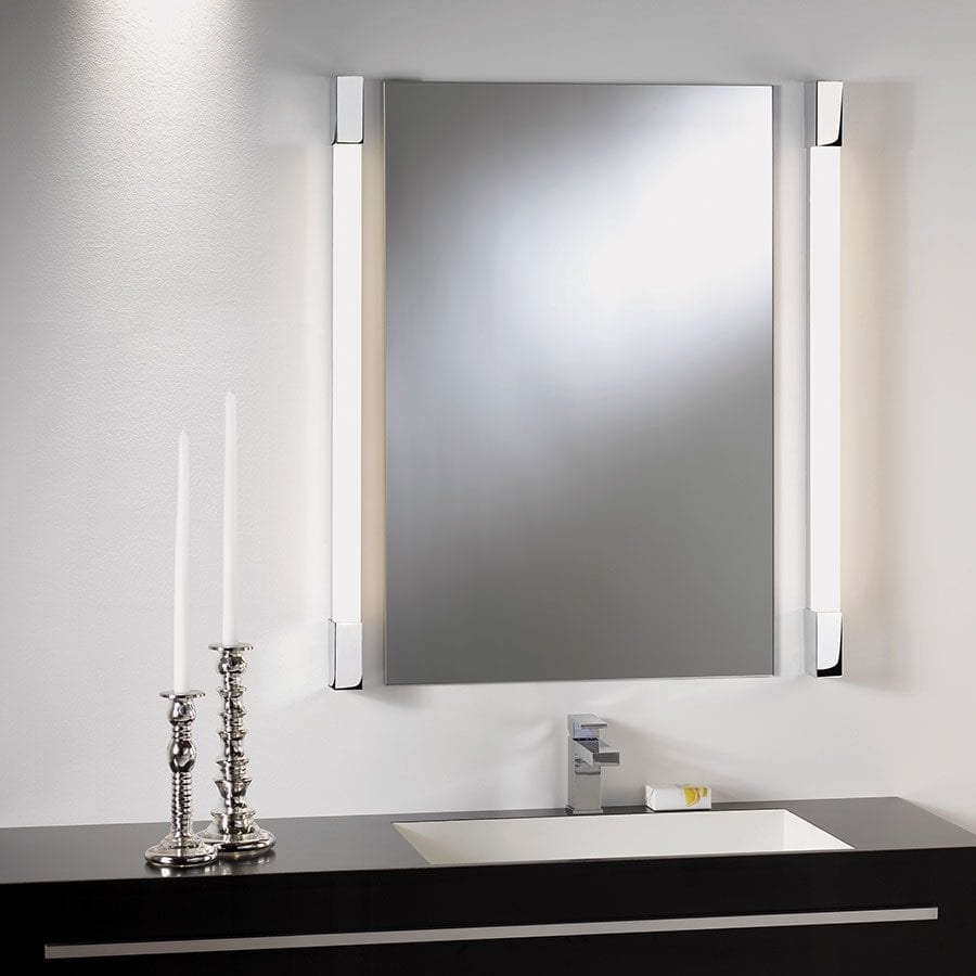 Romano 600 Vegglampe-62053