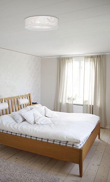 Soft Plafond 45 cm-44260