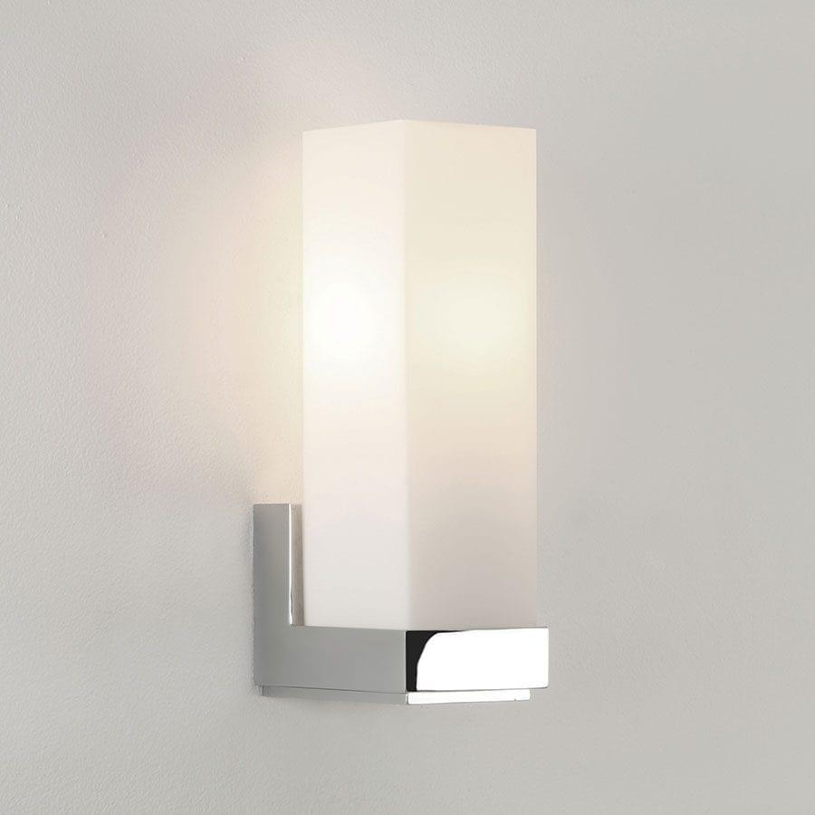 Taketa Vegglampe-62036