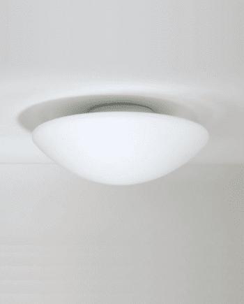 Theo Plafond-0