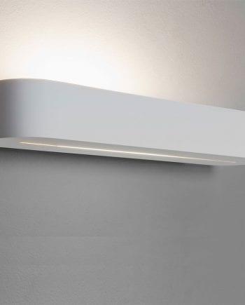 Veneto 400 Vegglampe-0
