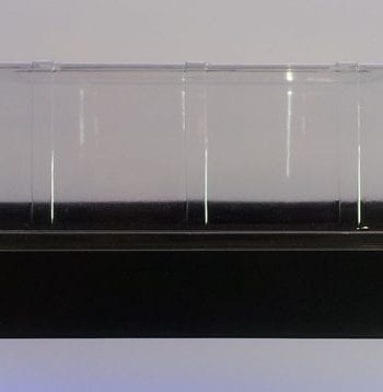 Stiklingsboks-0