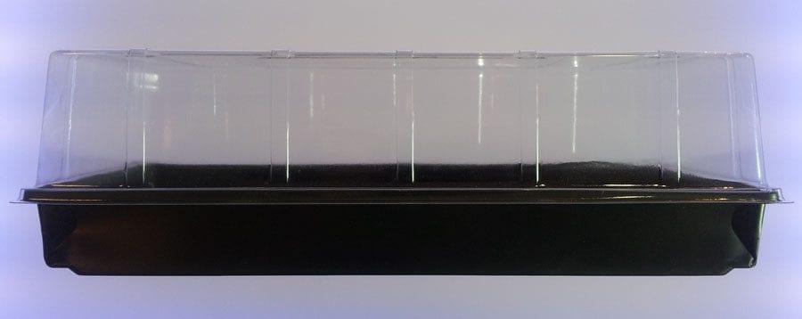 Stiklingsboks-31679