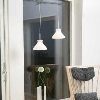 Timglas Glasspendel 29 cm-0