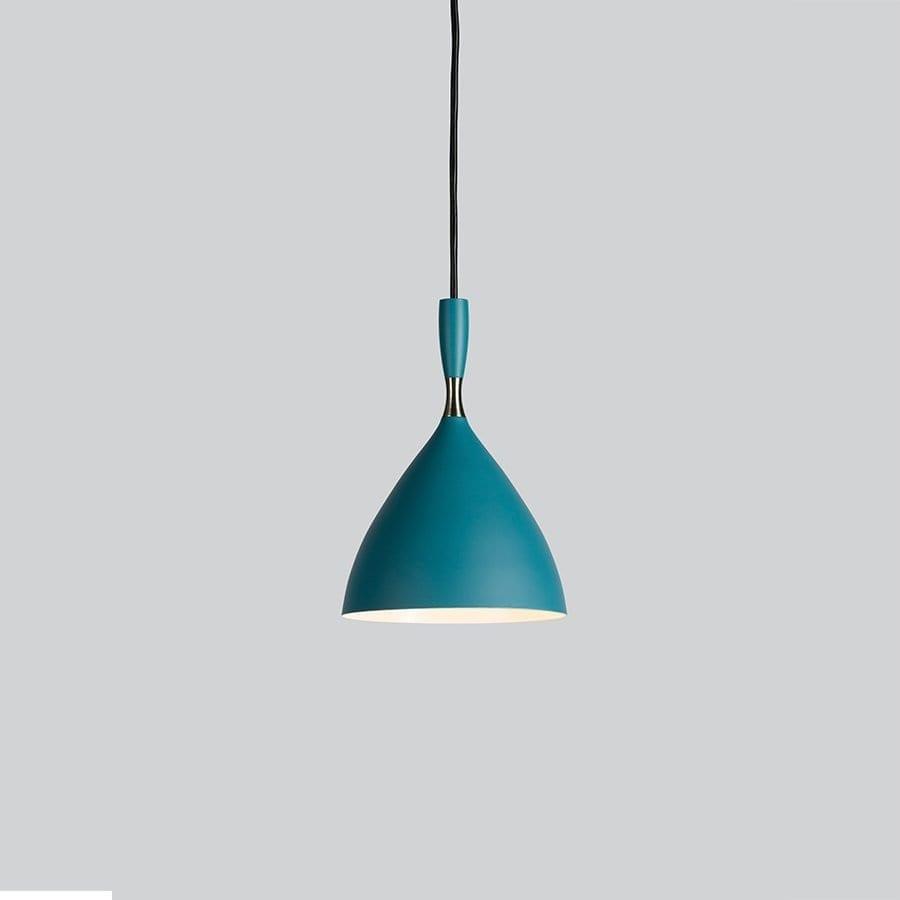 Northern Lighting Dokka Pendel-62679