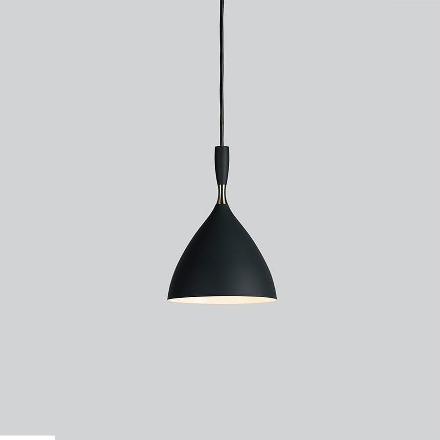 Northern Lighting Dokka Pendel-62680